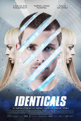 Identicals showtimes and tickets