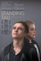 Standing Tall showtimes and tickets