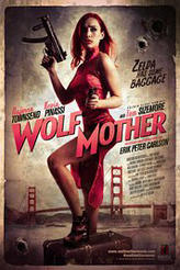 Wolf Mother showtimes and tickets