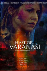 Feast of Varanasi showtimes and tickets