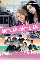 Mom, Murder & Me showtimes and tickets