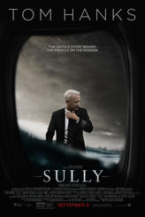 Sully showtimes and tickets