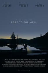 Road To The Well showtimes and tickets