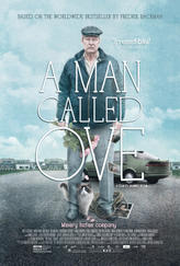 A Man Called Ove showtimes and tickets