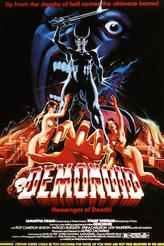 Demonoid/The Bees showtimes and tickets