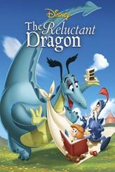 The Reluctant Dragon showtimes and tickets