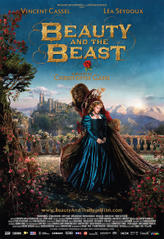 Beauty and the Beast (2016) showtimes and tickets