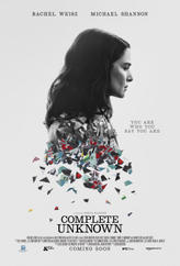 Complete Unknown showtimes and tickets