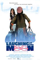 Laughing at the Moon showtimes and tickets