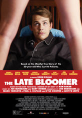 The Late Bloomer showtimes and tickets