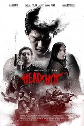 Headshot/Call of Heroes showtimes and tickets