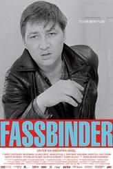 Fassbinder showtimes and tickets