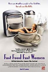 Fast Food, Fast Women showtimes and tickets