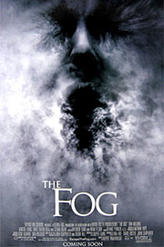 The Fog (2005) showtimes and tickets