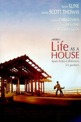 Life as a House-vip showtimes and tickets