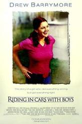 Riding in Cars with Boys - Spanish Subtitled showtimes and tickets