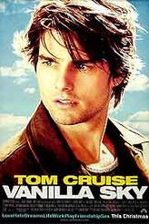 Vanilla Sky - Open Captioned showtimes and tickets