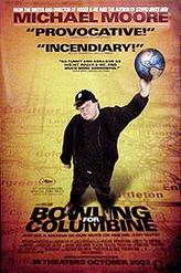 Bowling for Columbine showtimes and tickets