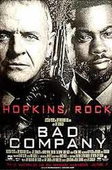 Bad Company - Open Captioned showtimes and tickets