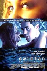 Swimfan - Open Captioned showtimes and tickets