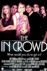 The In Crowd showtimes and tickets
