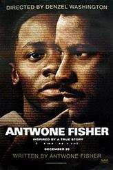 Antwone Fisher - Open Captioned showtimes and tickets