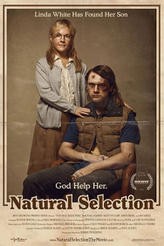 Natural Selection (1999) showtimes and tickets