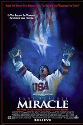 Miracle - Open Captioned showtimes and tickets