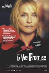 La Vie Promise showtimes and tickets