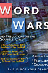 Word Wars showtimes and tickets