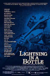 Lightning in a Bottle showtimes and tickets