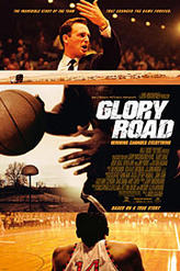 Glory Road showtimes and tickets