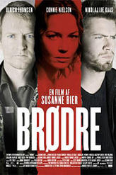 Brodre showtimes and tickets