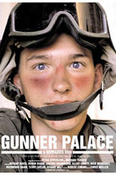 Gunner Palace showtimes and tickets