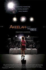 Akeelah and the Bee showtimes and tickets