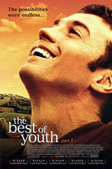 The Best of Youth - Part 2 showtimes and tickets