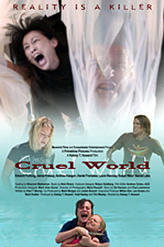 Screamfest 2005 - Cruel World (2005) showtimes and tickets