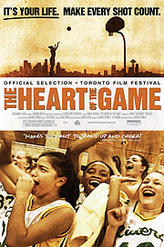 The Heart of the Game showtimes and tickets