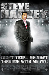 Don't Trip ... He Ain't Through with Me Yet! showtimes and tickets