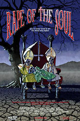 Rape of the Soul showtimes and tickets
