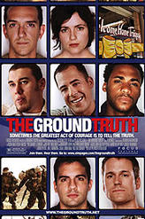 The Ground Truth showtimes and tickets