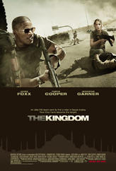 The Kingdom (2007) showtimes and tickets