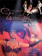 Trantasia showtimes and tickets