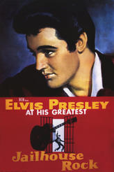 Jailhouse Rock / King Creole showtimes and tickets