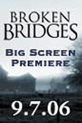 Toby Keith - Broken Bridges Premiere showtimes and tickets
