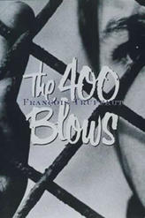 400 Blows / Small Change showtimes and tickets