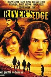 River's Edge / The Chocolate War showtimes and tickets