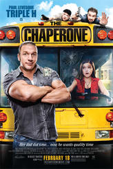 The Chaperone showtimes and tickets