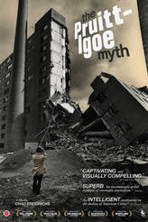 The Pruitt-Igoe Myth showtimes and tickets