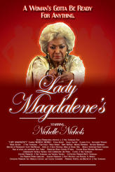 Lady Magdalene's showtimes and tickets